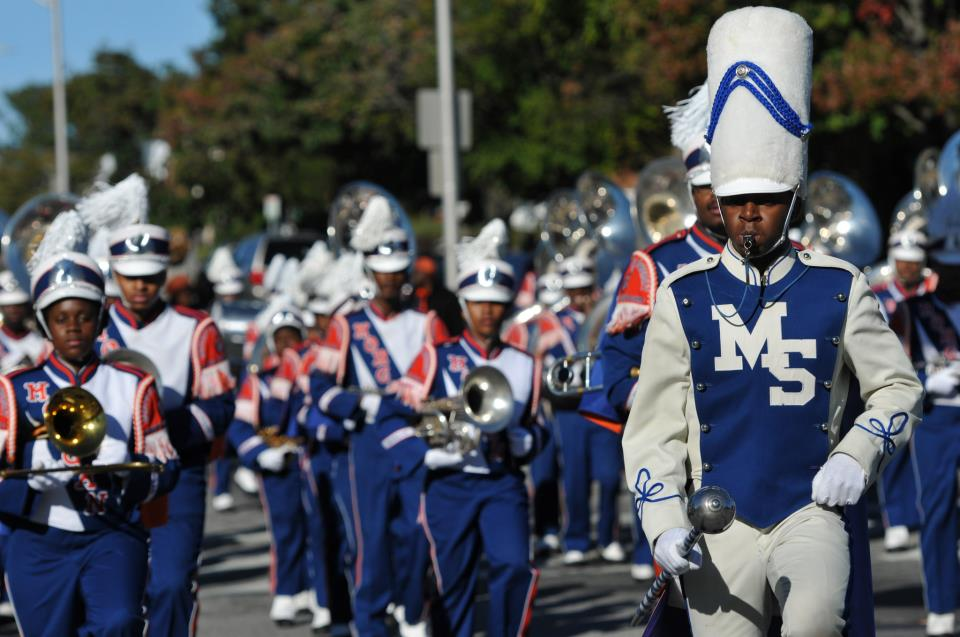 Essay on Importance of Historically Black Colleges and Universities